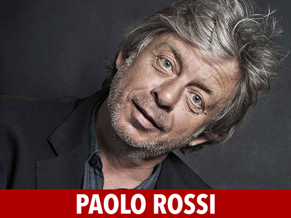 paolo-rossi_NL